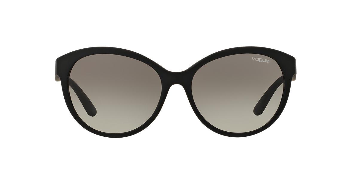 Black VO5017SD Grey-Black  57
