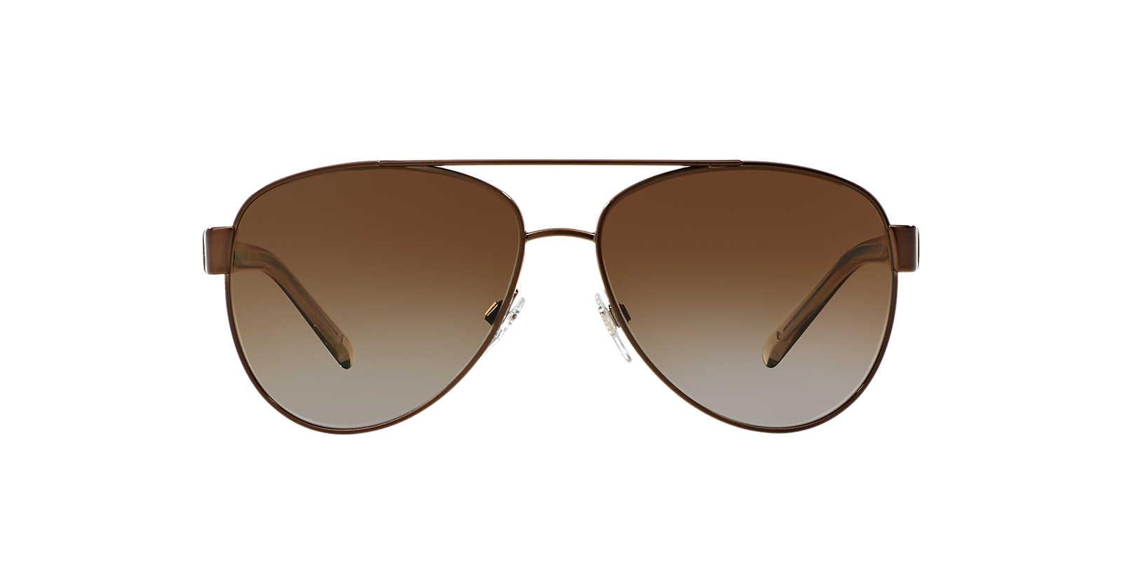 0028dd52ce Gafas de Sol Burberry BE3084 | Sunglass Hut