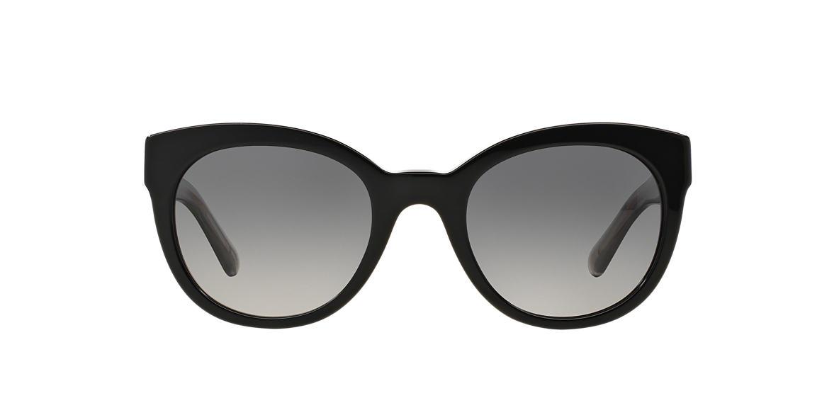Noir BE4210F Grey-Black  52