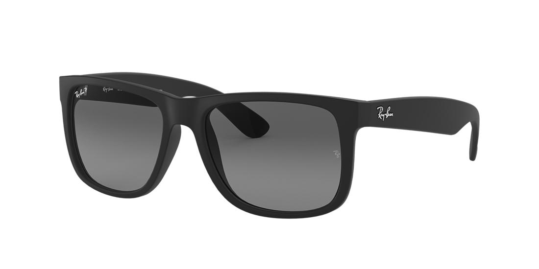 Ray Ban RAY BAN UNISEX  RB4165 JUSTIN CLASSIC