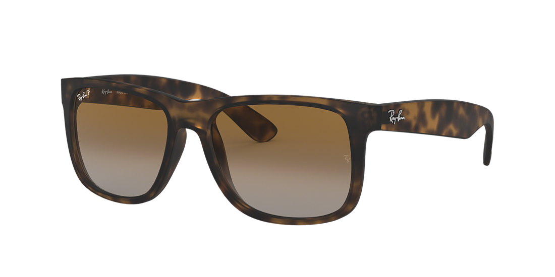 e0770bb479682 Frame  tortoise. Lenses  polarized brown gradient. PDP Product Image