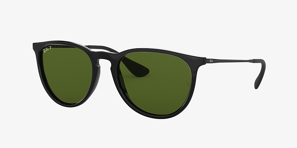 ray ban 2140 polarized sunglass hut