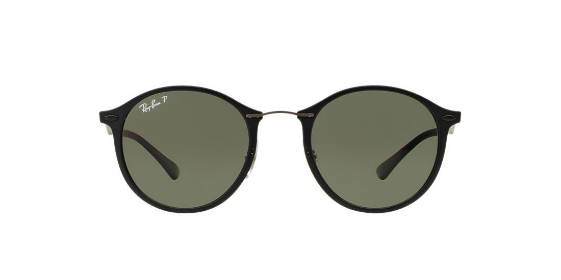 Óculos de Sol Ray-Ban RB4242   Sunglass Hut e083305d34