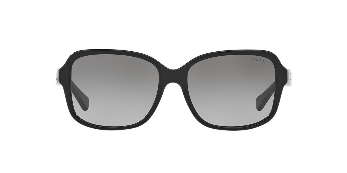 Black RA5216 Grey-Black  56