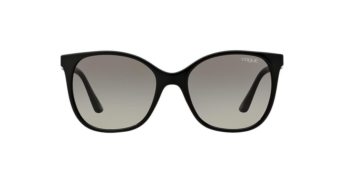 Negro VO5032S Grey-Black  54