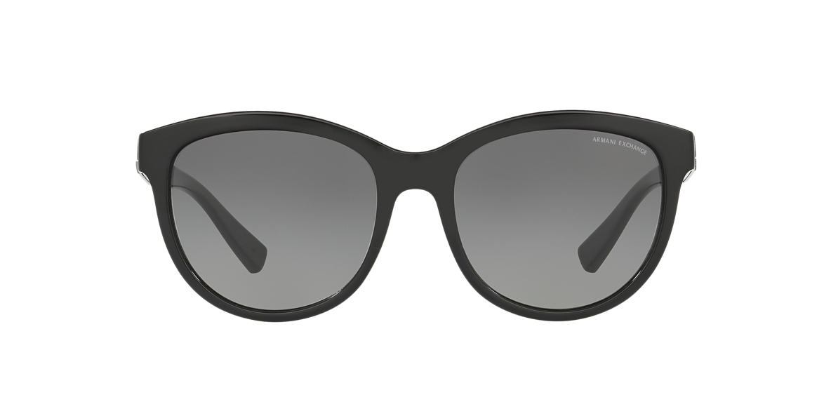 Black AX4051S Grey-Black  55