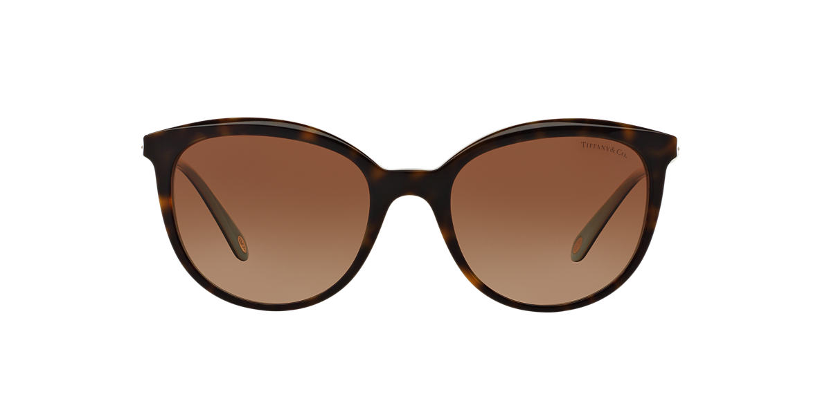 Tortoise TF4117B Tiffany 1837 Brown  54