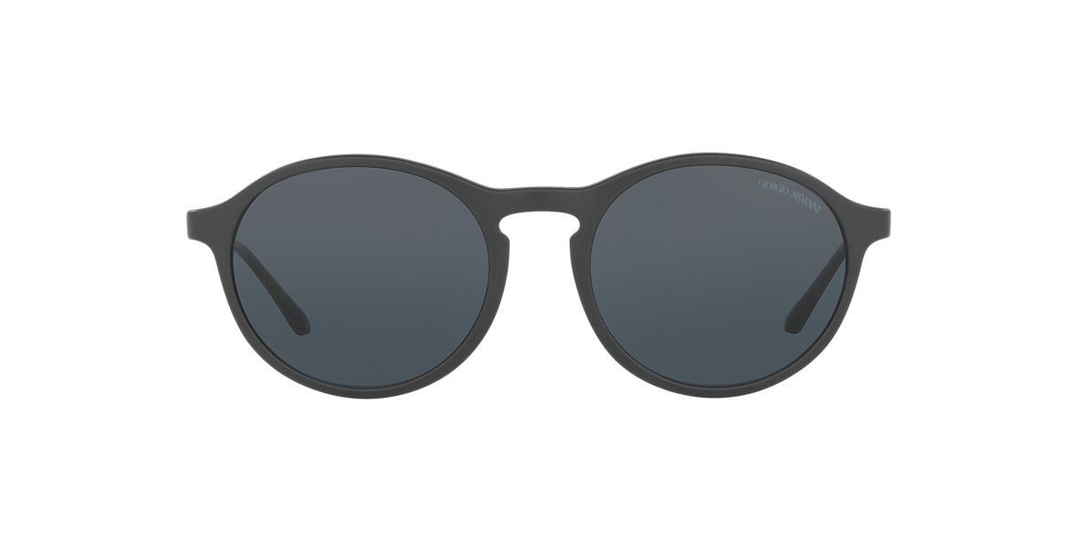 Grey AR8073 Grey-Black  52