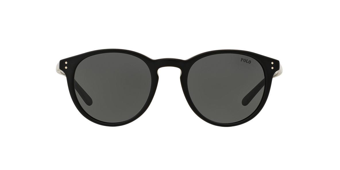 Black PH4110 Grey-Black  50