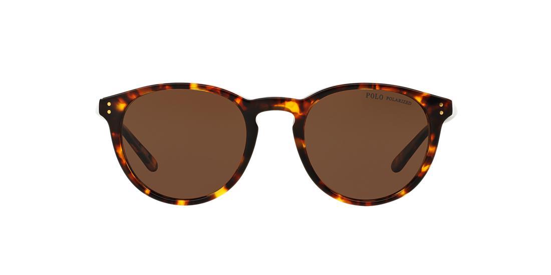 59860937a1 Comprar gafas de sol Polo Ralph Lauren PH4110 Male en Sunglass Hut ...