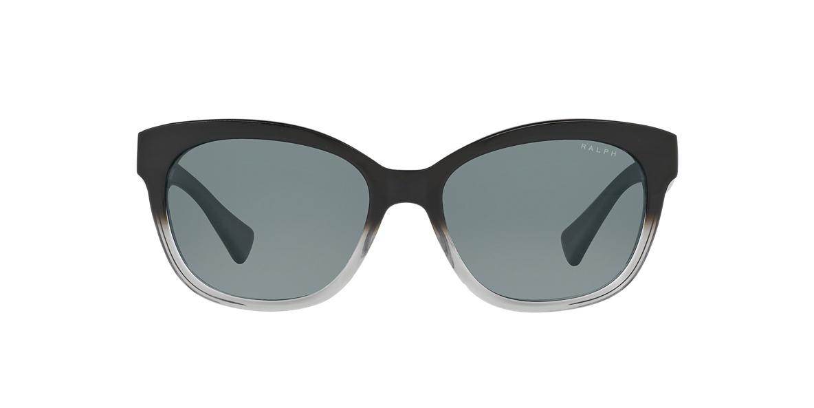 Black RA5218 Grey-Black  55