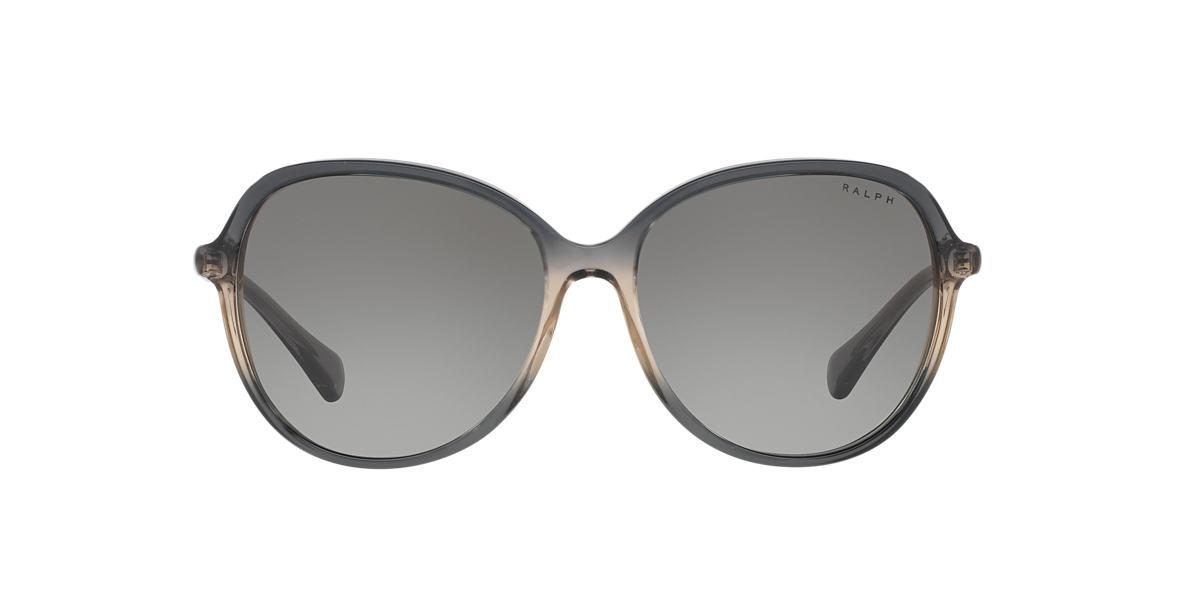 Grey RA5220 Grey-Black