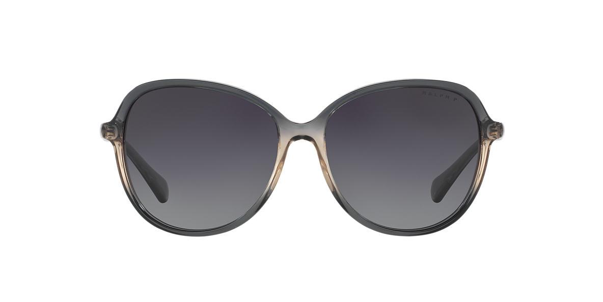 Grey RA5220 Grey-Black  57