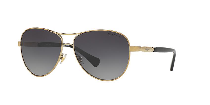 óculos de sol metal feminino a130232391