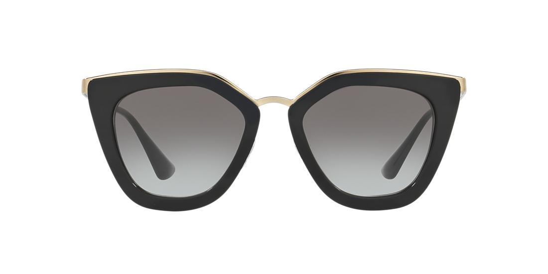 70aa10ad4cb5e Óculos de Sol Prada PR 53SS   Sunglass Hut