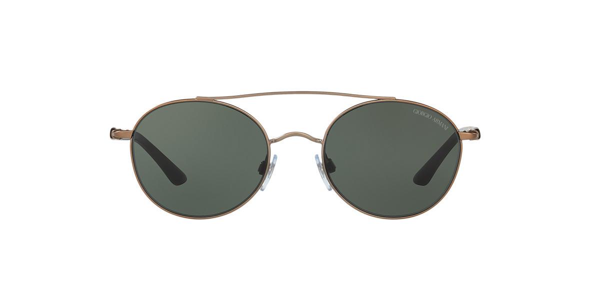Tortoise AR6038 Green