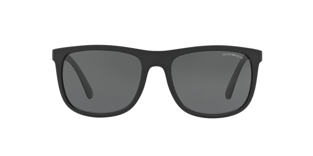 884d971f9b Gafas de Sol Emporio Armani EA4079   Sunglass Hut