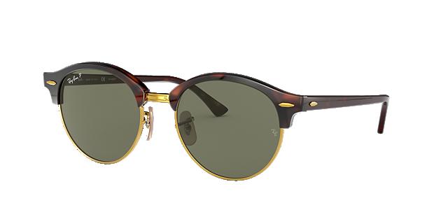 473f3fe21 Sunglass Hut Brasil Loja Online - Óculos de sol masculinos e ...