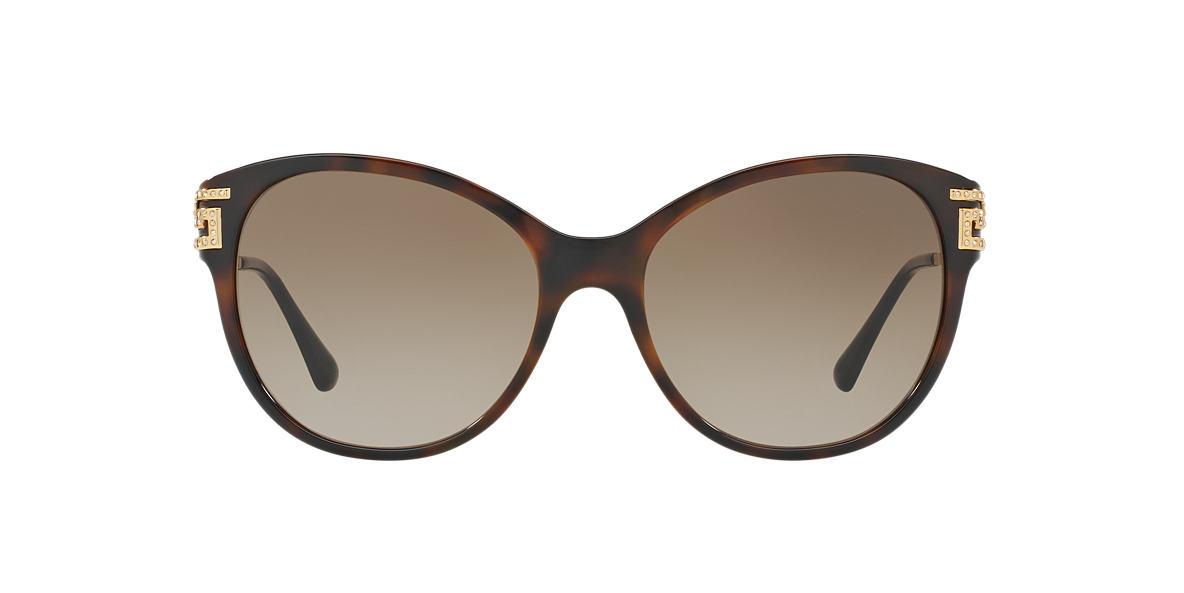 Brown VE4316B Brown  57