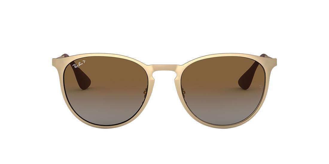 3c2af7b84461b Gafas de Sol Ray-Ban RB3539