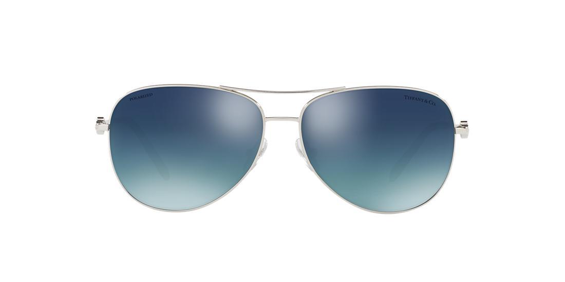 Óculos de Sol Tiffany   Co. TF3052B   Sunglass Hut f1dc42c934