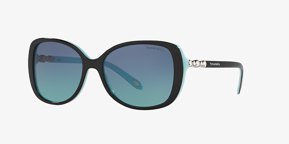 Sunglasses Tiffany Tiffany Online Online Canada Canada Sunglasses Sunglasses Online Tiffany ULqpGSjzMV