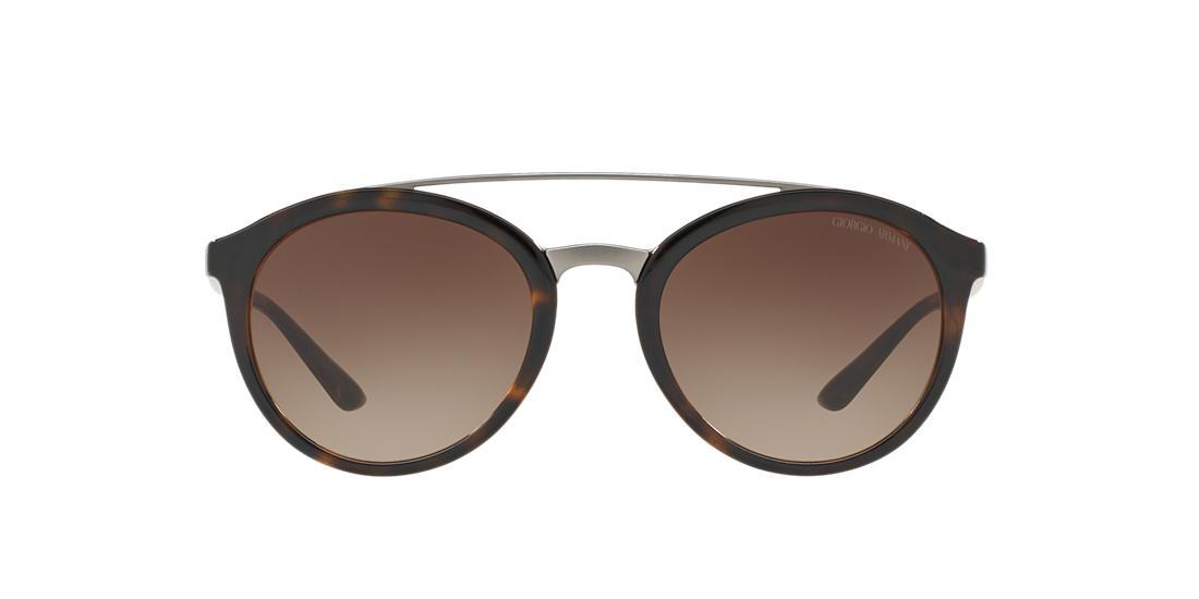 9a0d11630 Óculos de Sol Giorgio Armani AR8083 | Sunglass Hut
