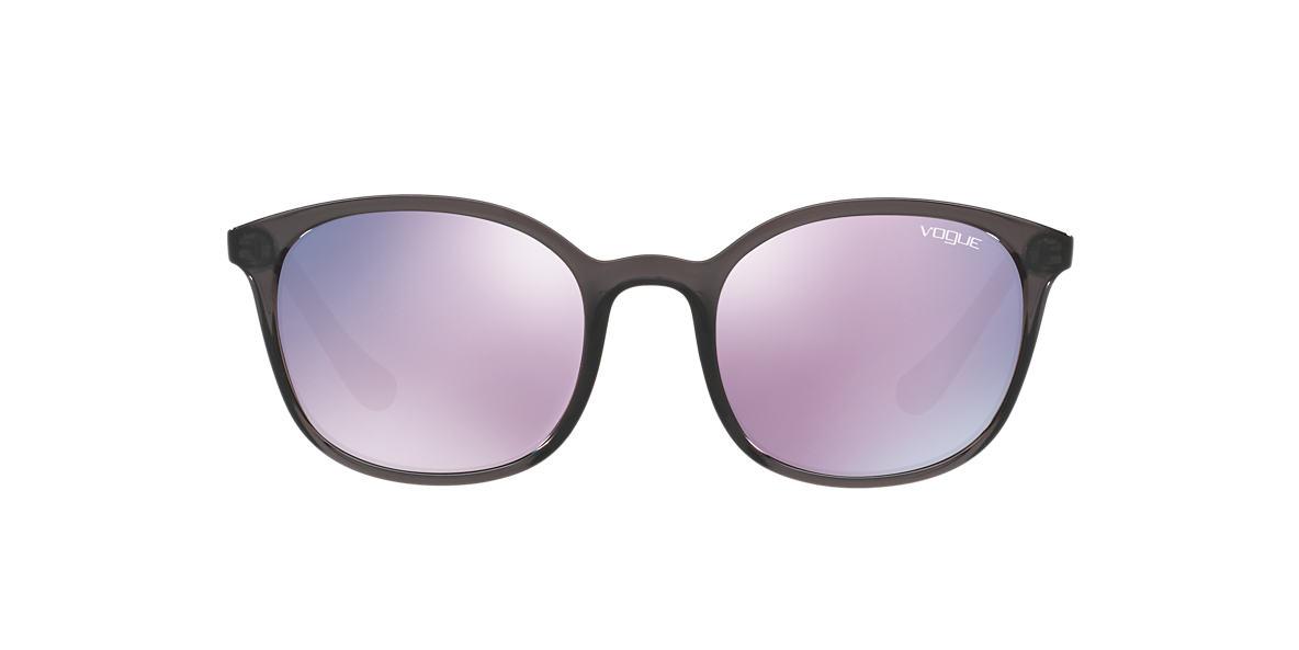 Grey VO5051S Pink  52