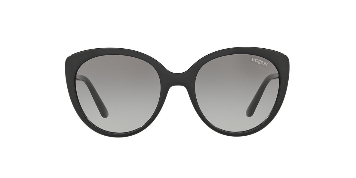 Schwarz VO5060S Grey-Black  53