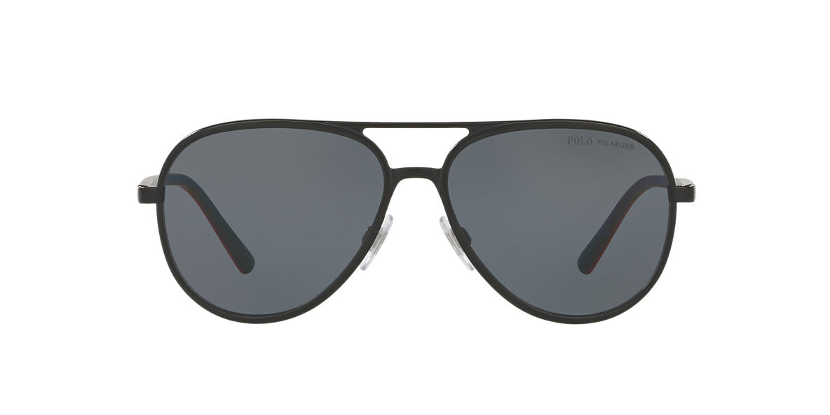 Black PH3102 Grey-Black  59