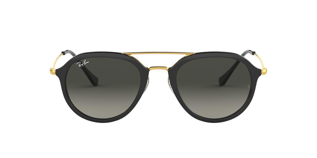 a7088be86909b Óculos de Sol Ray-Ban RB4253   Sunglass Hut