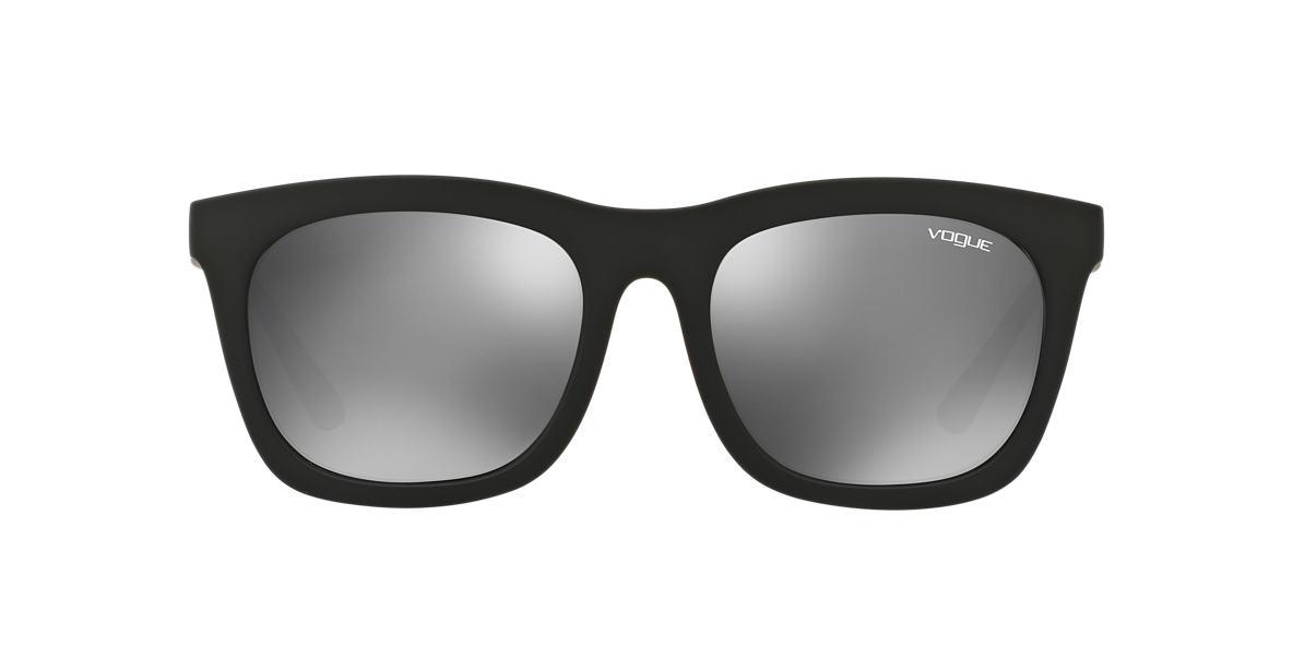 Black VO5067SD Grey-Black  56