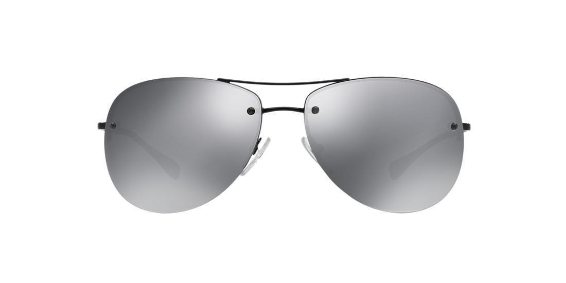 f51175cef17fa Óculos de Sol Prada Linea Rossa PS 50RS