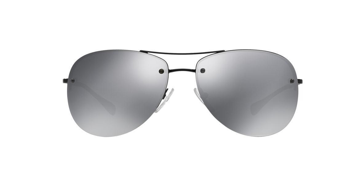 Grey PS 50RS Grey-Black  FA