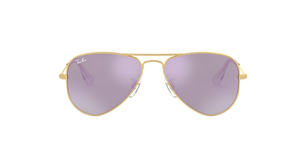 Junior Sonnenbrille (RJ9506S) Ray-Ban