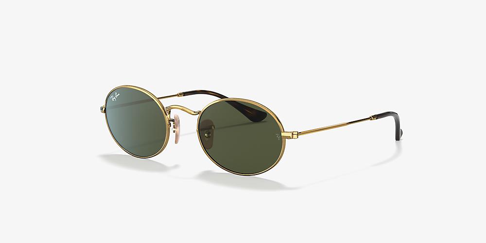 sunglasses hut canada ray ban