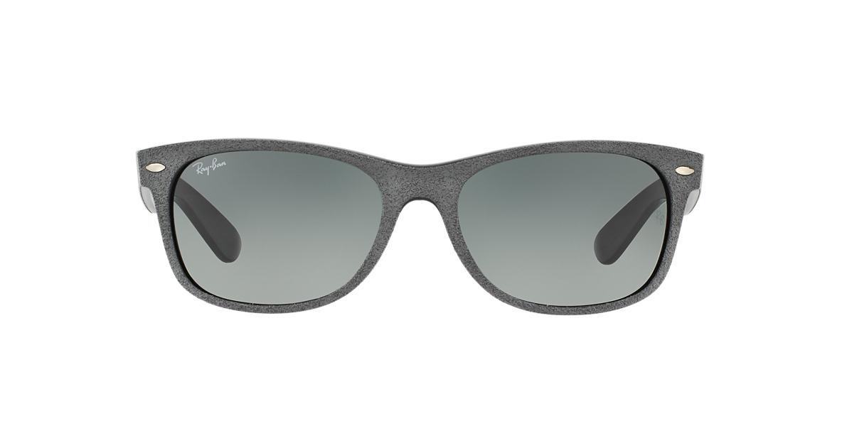 53bb6b37891 Ray-Ban RB2132 58 Grey Gradient   Grey Sunglasses