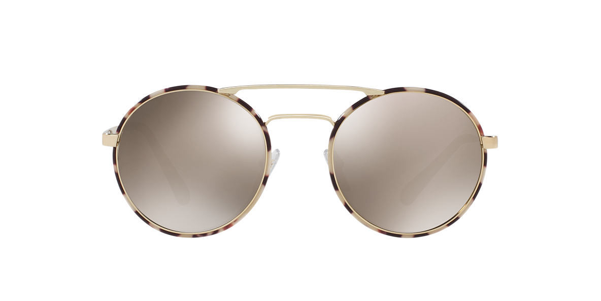 Sonnenbrille (pr 51ss) Payés NoPHOX