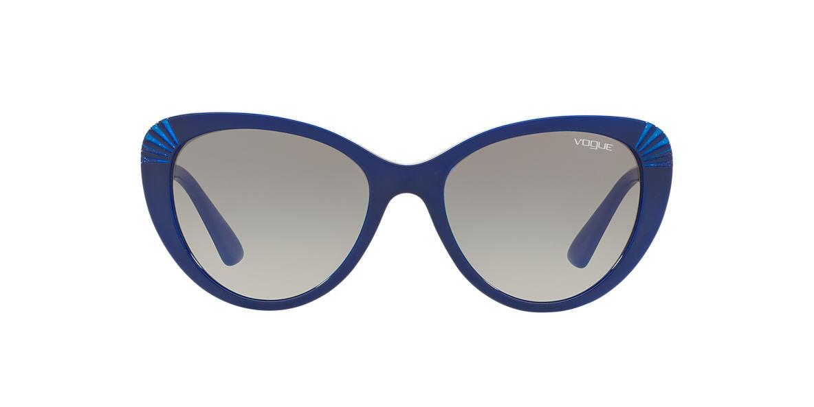 Blue VO5050S Grey-Black  FA