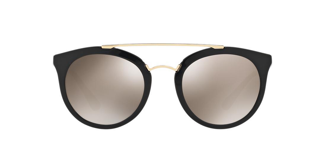Óculos de Sol Prada PR 23SS Cinema   Sunglass Hut a4b150f264