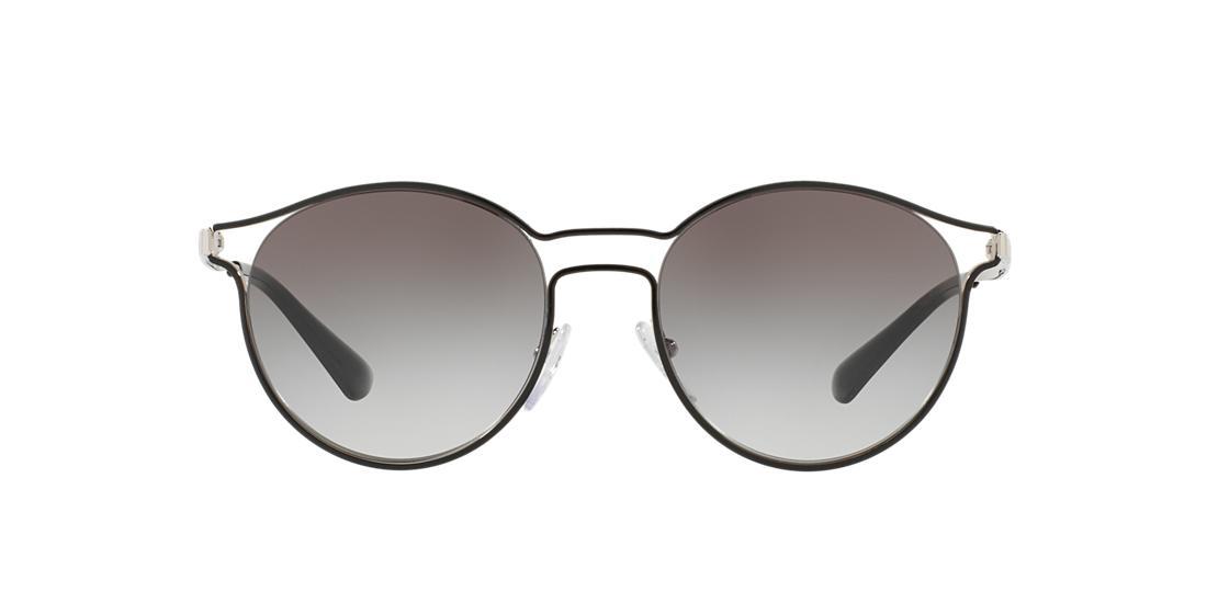 5ec857a7f0 Gafas de Sol Prada PR 62SS Cinema | Sunglass Hut