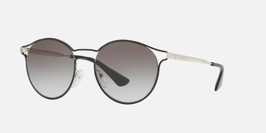 Sonnenbrille CINEMA (PR 62SS) Prada ZH7Av