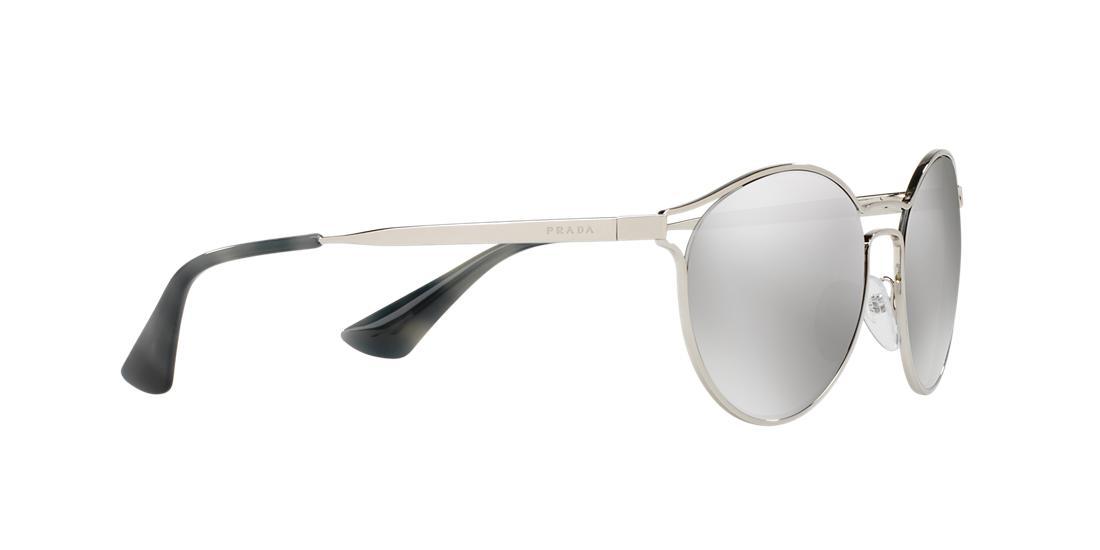 59f275bed Óculos de Sol Prada PR 62SS Cinema | Sunglass Hut