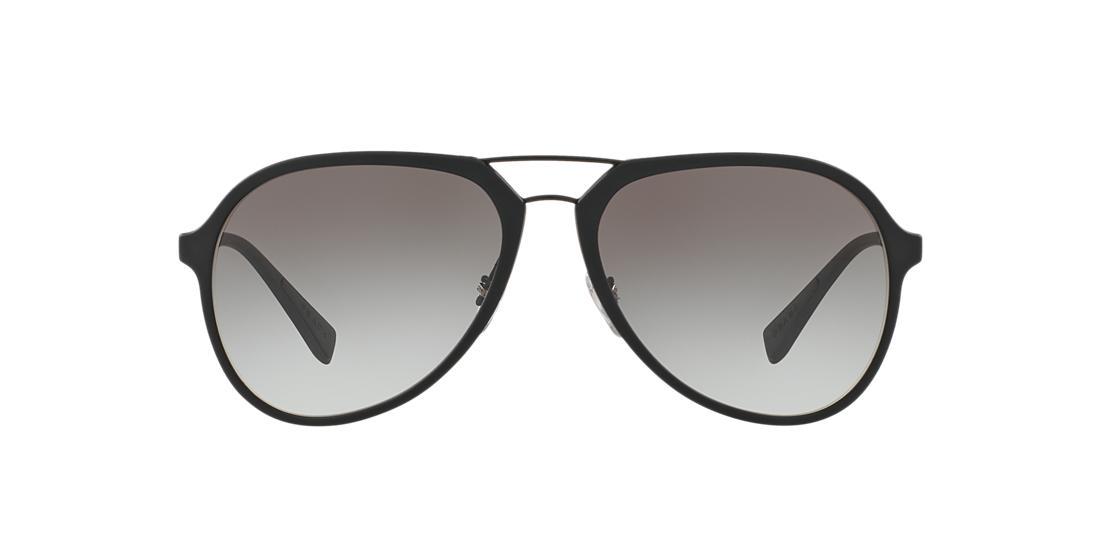 8e2a0b195b Comprar gafas de sol Prada Linea Rossa PS 05RS en Sunglass Hut ...