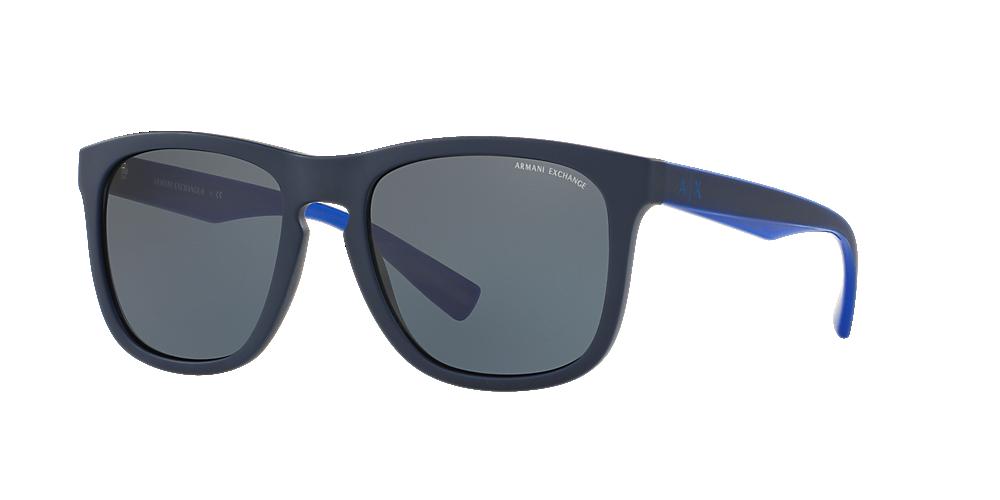 bb65877db0 Gafas de Sol Armani Exchange AX4058S | Sunglass Hut