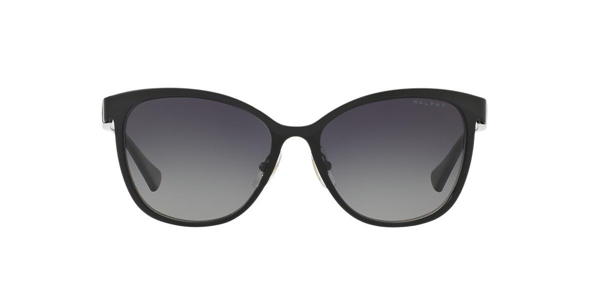 Black RA4118 Grey-Black  54
