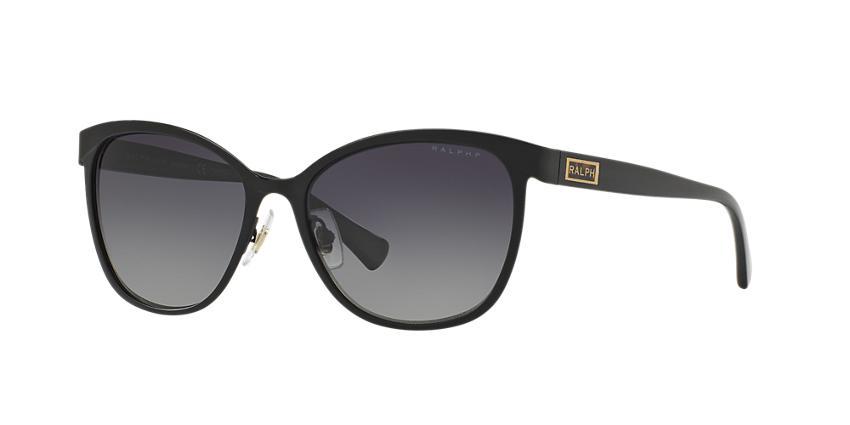 7b454a41f7119 óculos de sol acetato feminino