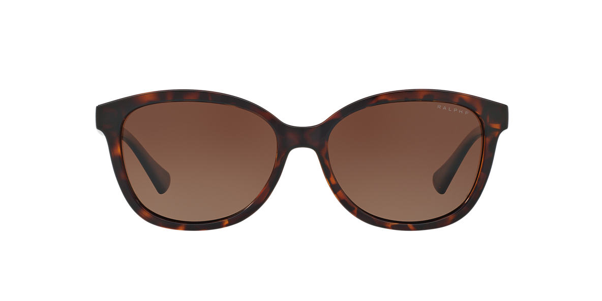 Tortoise RA5222 Brown  56
