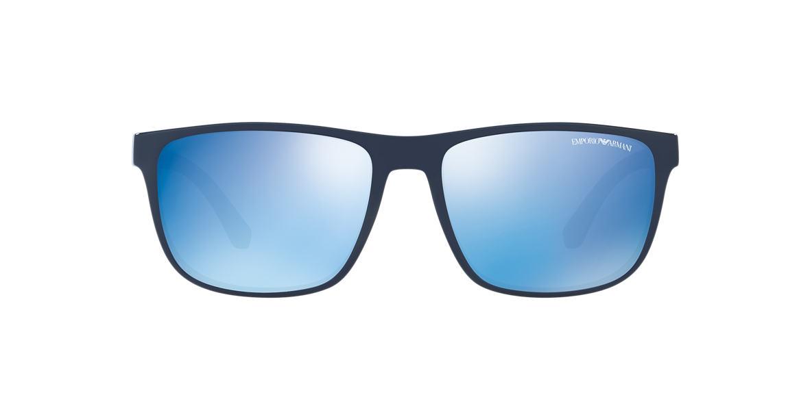 Blue EA4087 Blue  57
