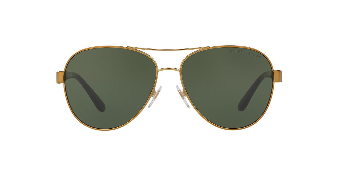 Bronze/copper RL7054Q Green  59